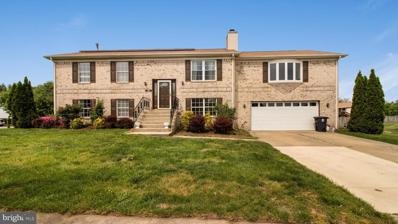 7811 Marwood Drive, Clinton, MD 20735 - #: MDPG606502