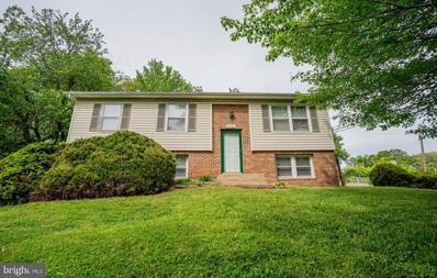 6400 Southland Drive, Landover, MD 20785 - #: MDPG606574