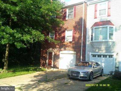 7129 Forbes Boulevard, Lanham, MD 20706 - MLS#: MDPG606638