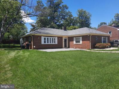 2915 East Avenue, District Heights, MD 20747 - #: MDPG606654