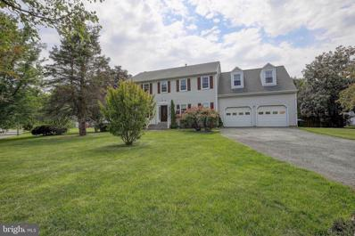 6300 Galaxy Court, Bowie, MD 20715 - #: MDPG606794
