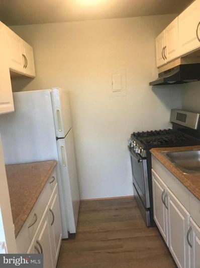 1704 Hannon Street UNIT 106, Hyattsville, MD 20783 - #: MDPG606840