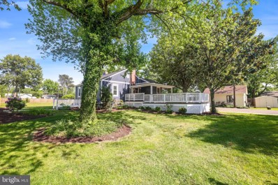 2209 Ritchie Road, District Heights, MD 20747 - #: MDPG606846
