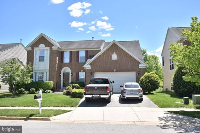 8127 Grayden Lane, Brandywine, MD 20613 - #: MDPG606848
