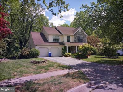 2416 Artesian Lane, Bowie, MD 20716 - #: MDPG606928