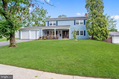 12846 Holiday Lane, Bowie, MD 20716 - #: MDPG607132