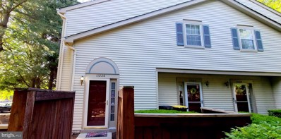 11226 Raging Brook Drive UNIT 219, Bowie, MD 20720 - #: MDPG607508