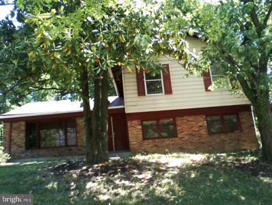 8311 Curry Place, Adelphi, MD 20783 - #: MDPG607550