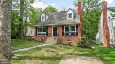 3310 Belleview Avenue, Cheverly, MD 20785 - #: MDPG607782