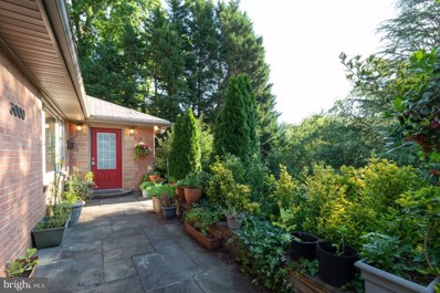 3000 Parkway, Cheverly, MD 20785 - #: MDPG607900