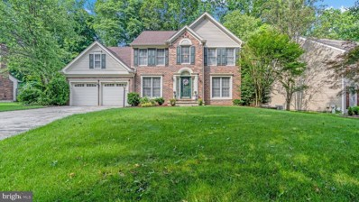 1715 Peachtree Lane, Bowie, MD 20721 - #: MDPG607908