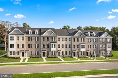 Tbd-  Lewis & Clark Avenue UNIT HOMESIT>, Upper Marlboro, MD 20774 - #: MDPG607928