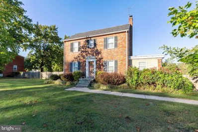 5814 Kentucky Avenue, District Heights, MD 20747 - #: MDPG608192