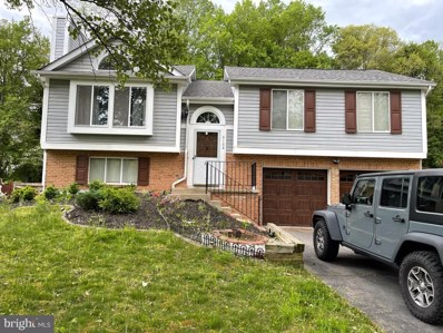 8108 Gold Cup Lane, Bowie, MD 20715 - #: MDPG608266