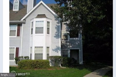 13516 Lord Sterling Place UNIT 7-8, Upper Marlboro, MD 20772 - #: MDPG608408