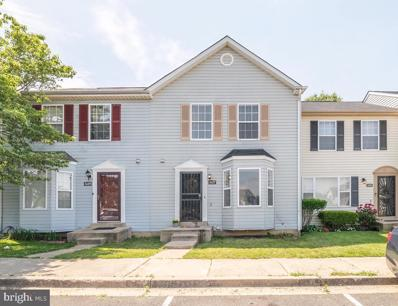 3427 Princess Grace Court, District Heights, MD 20747 - #: MDPG608650