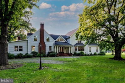 12205 Riverview Road, Fort Washington, MD 20744 - #: MDPG608664