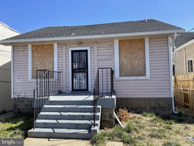 4405 Southern Avenue, Capitol Heights, MD 20743 - #: MDPG608724