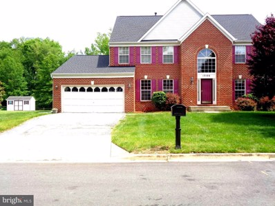 13106 Jervis Street, Clinton, MD 20735 - #: MDPG608784