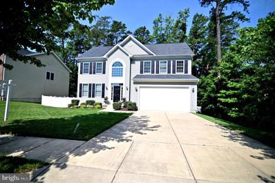 9014 Chestnut Avenue, Bowie, MD 20720 - #: MDPG608796