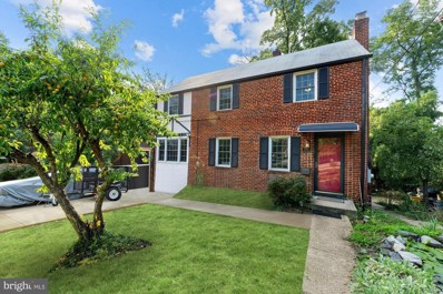 3010 63RD Avenue, Cheverly, MD 20785 - #: MDPG608830