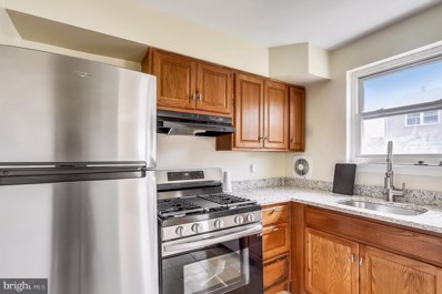 1725 Addison Road S, District Heights, MD 20747 - #: MDPG608906