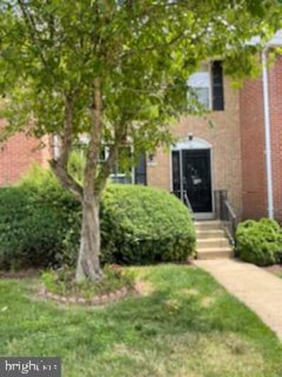 4979 Colburn Terrace, Hyattsville, MD 20782 - #: MDPG608994