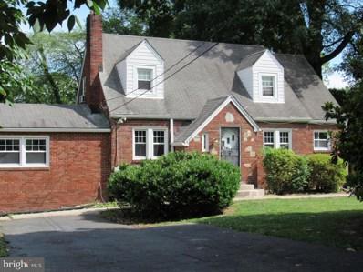 8315 Potomac Avenue, College Park, MD 20740 - #: MDPG609006