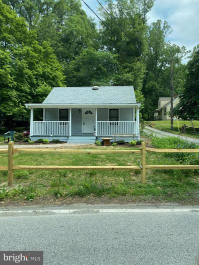 13613 Old Chapel Road, Bowie, MD 20720 - #: MDPG609042