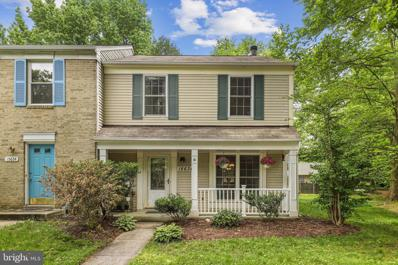 15636 Emery Court, Bowie, MD 20716 - #: MDPG609202