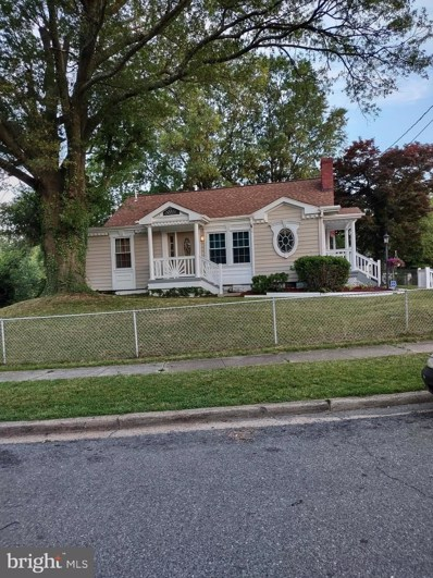 7009 Helena Place, District Heights, MD 20747 - #: MDPG609250