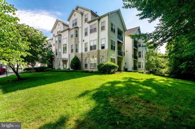 15605 Everglade Lane UNIT A-302, Bowie, MD 20716 - #: MDPG609276