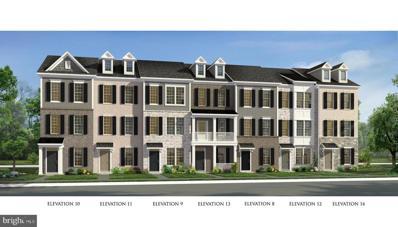 Tbd-  Lanham Hill Circle UNIT HOMESIT>, Upper Marlboro, MD 20774 - #: MDPG609440