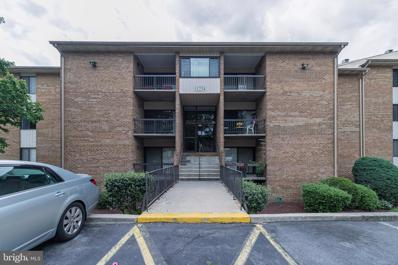 11234 Cherry Hill Road UNIT 157, Beltsville, MD 20705 - #: MDPG609474