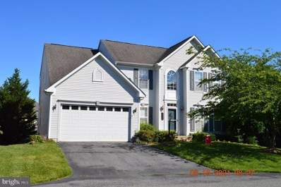 12220 Torrey Pines Terrace, Beltsville, MD 20705 - #: MDPG609550