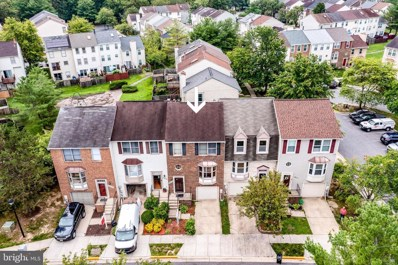 3815 Envision Terrace, Bowie, MD 20716 - #: MDPG609620