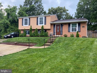 5403 Mystic Court, Oxon Hill, MD 20745 - #: MDPG609834