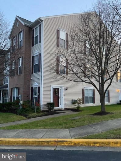 4001 Eastview Court, Bowie, MD 20716 - #: MDPG609916