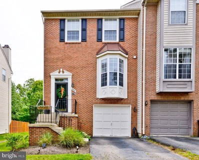 8315 Founders Woods, Fort Washington, MD 20744 - #: MDPG609956