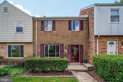 1835 Addison Road S, District Heights, MD 20747 - #: MDPG609968