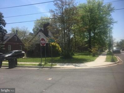 2301 Calvert Street, Hyattsville, MD 20783 - #: MDPG609984