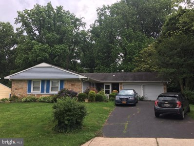 2907 Tapered Lane, Bowie, MD 20715 - #: MDPG610002
