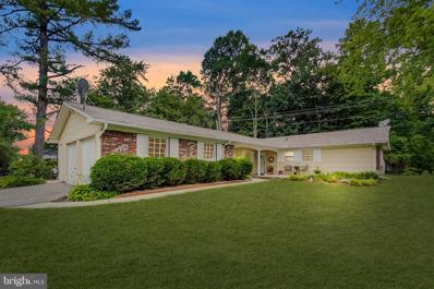 5000 Rochester Lane, Bowie, MD 20715 - #: MDPG610014
