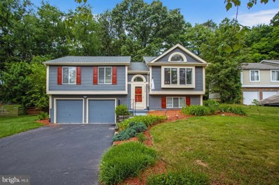 13514 Steeplechase Drive, Bowie, MD 20715 - #: MDPG610016