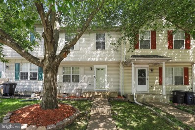 3218 Forest Run Drive, District Heights, MD 20747 - #: MDPG610068