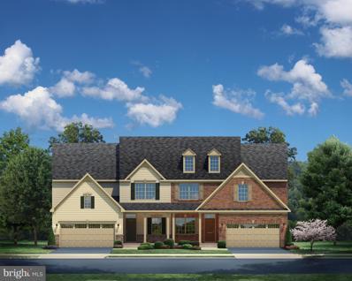 14811 Townshend Terrace Avenue, Brandywine, MD 20613 - #: MDPG610140