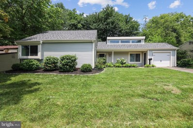 15604 Powell Lane, Bowie, MD 20716 - #: MDPG610156