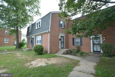 3920 24TH, Temple Hills, MD 20748 - #: MDPG610268