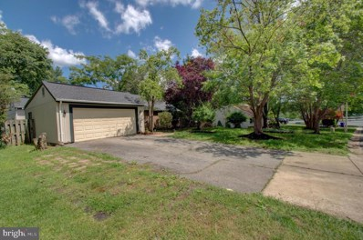2212 Pecan, Bowie, MD 20716 - #: MDPG610294