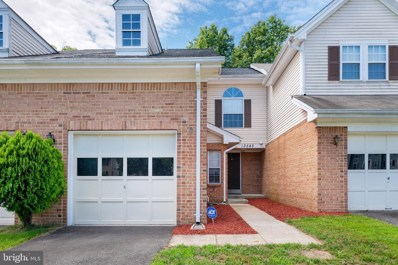 13545 Lord Baltimore Place, Upper Marlboro, MD 20772 - #: MDPG610346